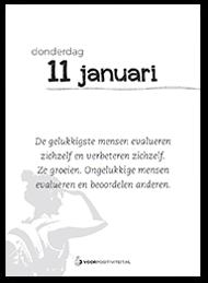 scheurkalender1-design-positiviteit