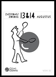 scheurkalender3-opmaak-cliniclowns