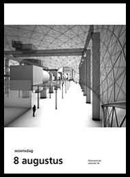 scheurkalender4-grafische-vomgeving-dok