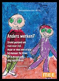 weekscheurkalender-MeeSamen-cover-drukwerkmakelaar