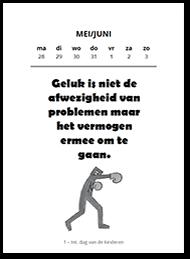 weekscheurkalender-drukken-dtp