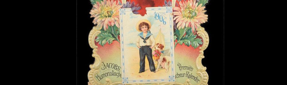 oude-scheurkalender-1904